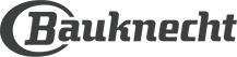 Bauknecht 85 web