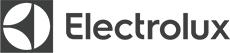 Electrolox logo